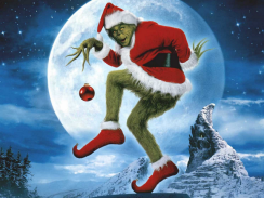 the-grinch-how-the-grinch-stole-christmas-33148450-1024-768