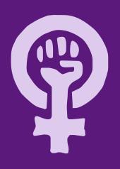 170px-Womanpower_logo.svg