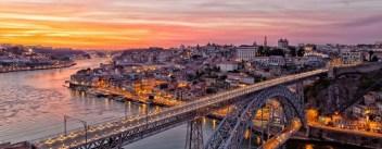 alquiler-coche-ruta-portugal-oporto