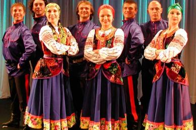412-trajes-tipicos-rusia